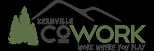 Kernville Cowork image